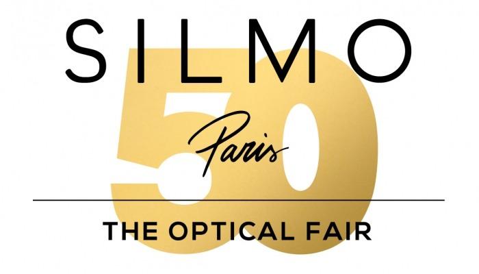 0372eabb6c Silmo 50th Anniversary - MyGlassesAndMe - Eyewear Blog