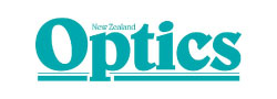 MGAM for New Zealand Optics