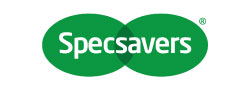 MGAM for Specsavers