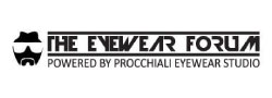 MGAM for The Eyewear Forum