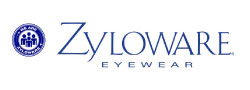 MGAM for Zyloware Eyewear