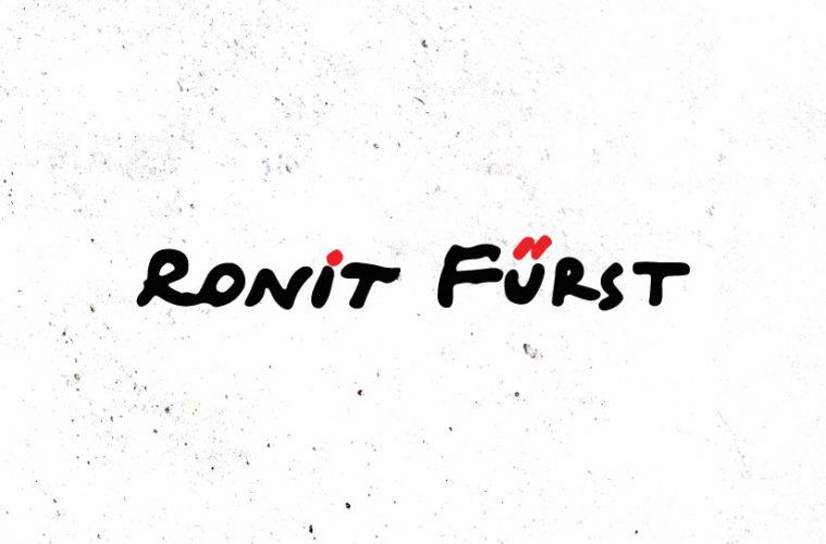 8e84ffb9d0 All About Ronit Furst - MyGlassesAndMe - Eyewear Blog