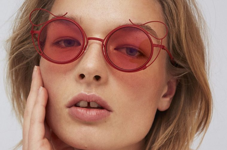 8461b602053 FLEYE COPENHAGEN New Style - MyGlassesAndMe - Eyewear Blog