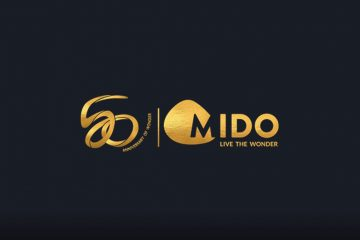 New dates for Mido 2020
