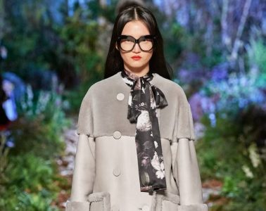 Rulph and Russon A/W2020