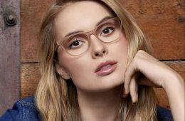 ECO Conscious by Eyespace
