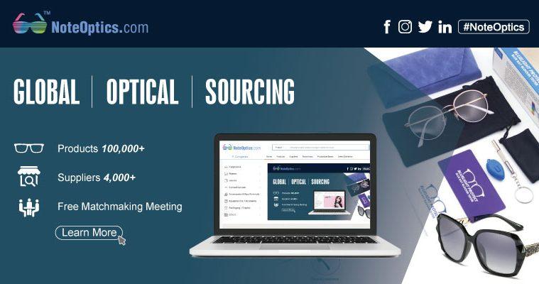 NoteOptics.com Launches