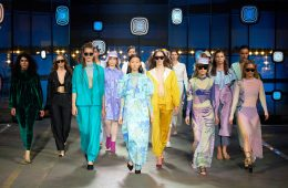 Image not from LFW. From Unslpash by Armen Aydinyan