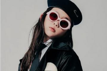 Sons + Daughters Eyewear