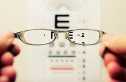 New Zealand Optical Sector