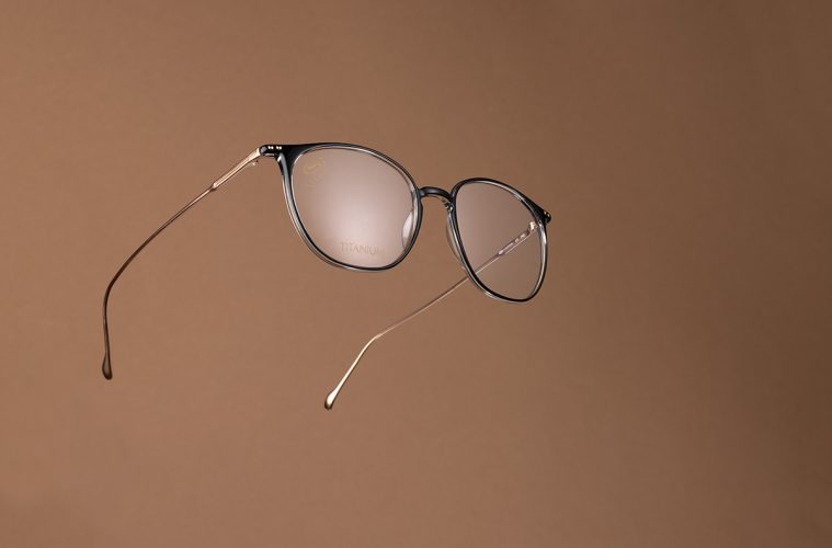 Contemporary Classic Style SI-20104